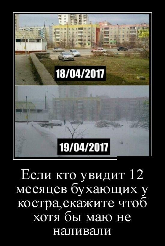 Прикольные картинки про погоду на урале, днем
