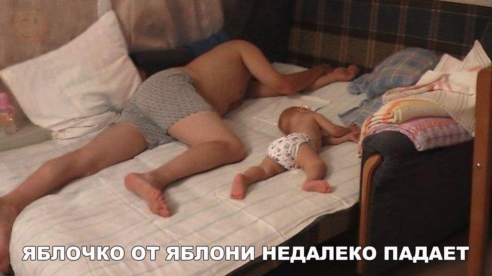 Сын дрочил но тут зашла его мама, Русская мать увидела как сын дрочит -видео 22 фотография